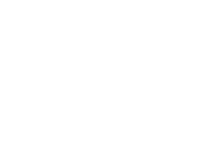 clean_vacation