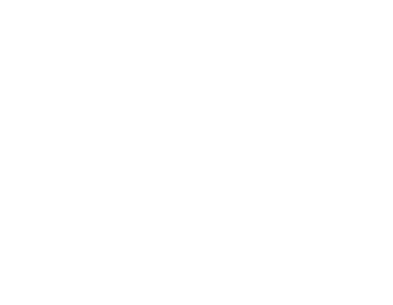 clean_holiday